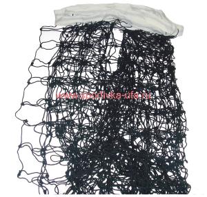 Сетка волейбольная G091 950*100 см, д=4 мм