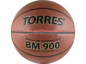 Мяч Torres BM900 B30035 р. 5