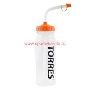 Бутылка для воды SS1029, 750 мл