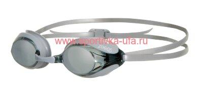 Очки Zoggs Speedspex Mirror