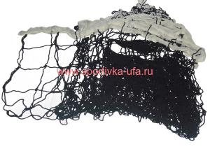 Сетка волейбольная G092 950*100 см, д=4 мм