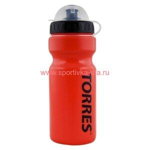 Бутылка для воды SS1066, 550 мл