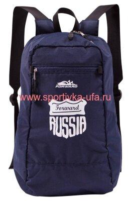 Рюкзак U19420C-NN141