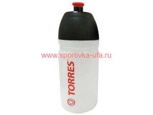 Бутылка для воды SS1068, 500 мл