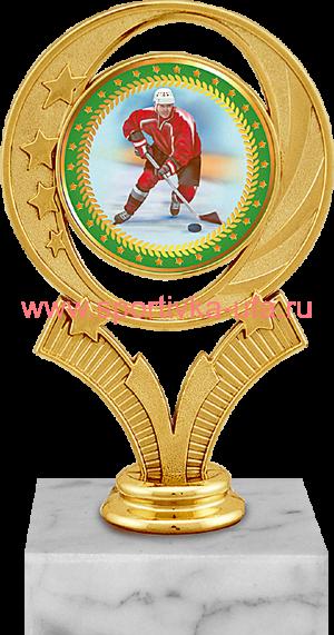 Награда 1470-316 хоккей