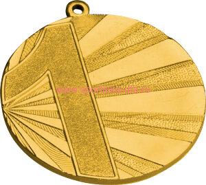 Медаль ММС7071 д=70 мм