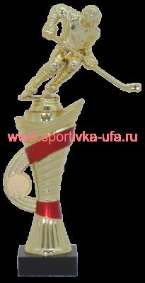 Приз РВ1013 хоккей