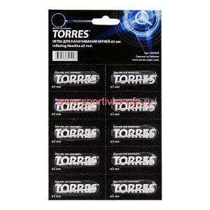 Игла для насоса Torres SS5024
