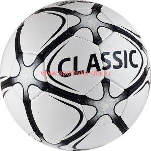 Мяч Classic F10615 р. 5
