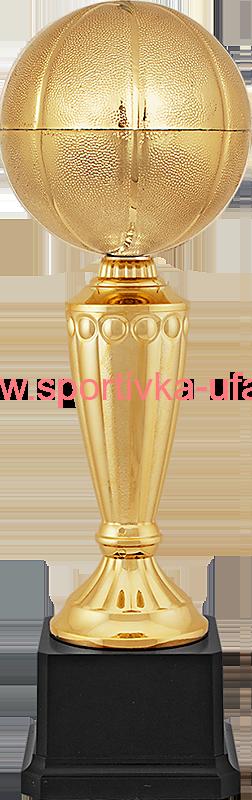 Кубок 5389-Б00 Лютер