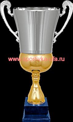 Кубок 5244-003 Зосим