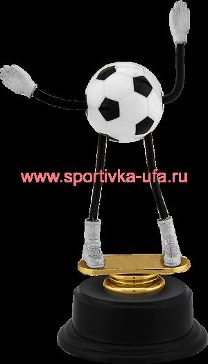 Награда 1463-160-001 футбол