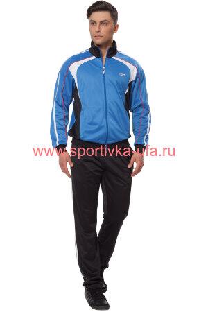 Костюм 10M-00-434 голубой