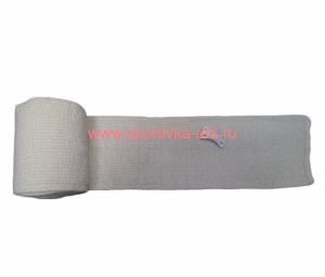 Бинт эластичный С743г7 300х8 см