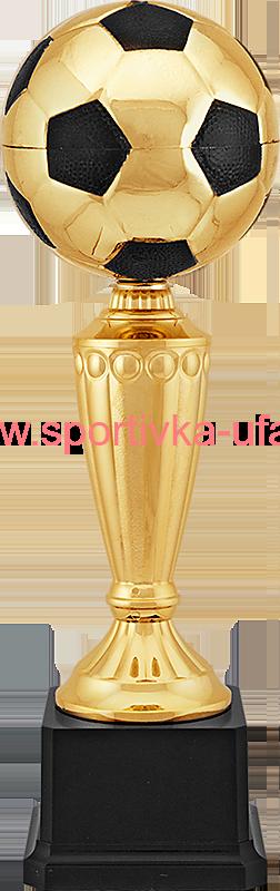 Кубок 5389-Ф00 Лютер