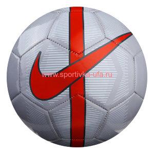 Мяч Nike Mercurial Fade SC3023-013 р. 5