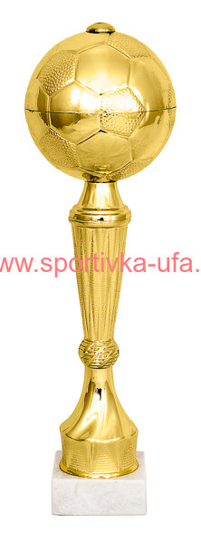 Приз РВ9914 футбол (26,5 см)