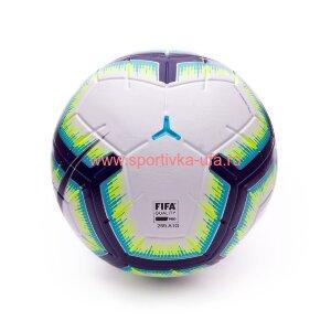 Мяч Nike Merlin PL SC3307-100 р. 5