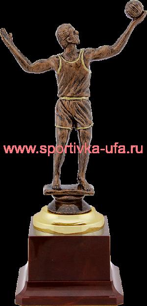 Фигура 2307-210-301 волейбол