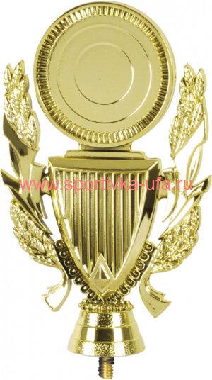Фигура 13104 Трофей 15 см
