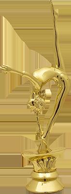 Фигура 2322-155-100 гимнастика ж