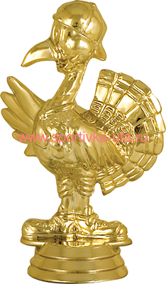 Фигура 2503-100-100 Кивин