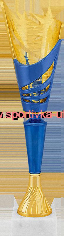 Кубок 5307-103 Джулс