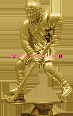 Фигура 2301-140-100 хоккей