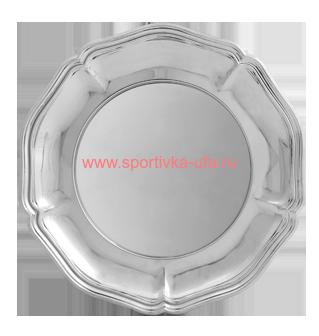 Тарелка 1830-200-200