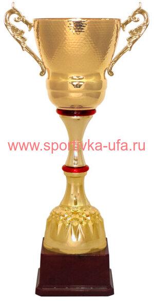 Кубок КВ5076