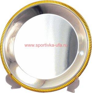 Тарелка SP11040