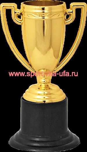 Награда 4999-097-100 кубок Крох