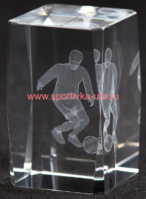 Награда KR5080/SOC футбол