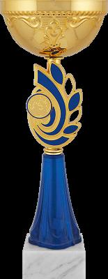 Кубок 5340-103 Джервис