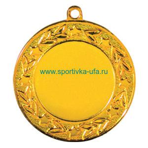 Медаль П082 д=40 мм