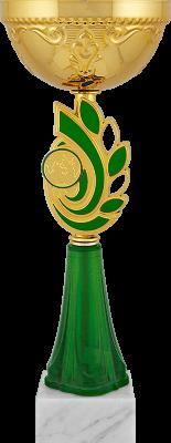 Кубок 5340-105 Джервис