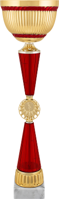 Кубок 5349-102 Мерритт