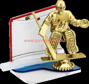 Награда 1735-130-000 хоккей акрил