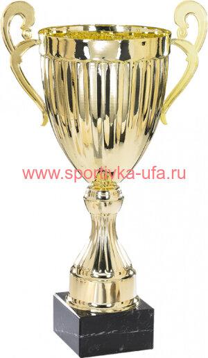 Кубок 3001
