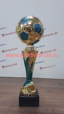 Кубок 8094 Футбол