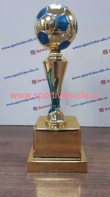 Кубок 8095 Футбол