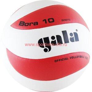 Мяч Gala Bora 10 BV5671S р. 5