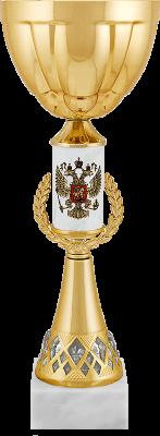Кубок 5347-100 Ефимий