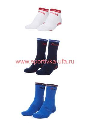 Комплект носков U23313G-FF172