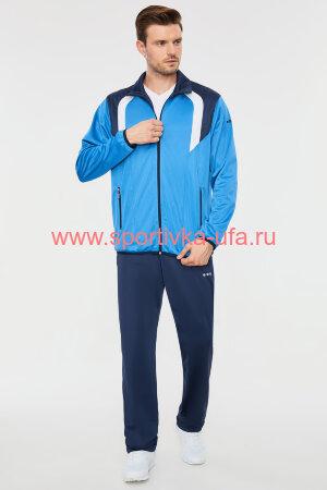 Костюм 10M-AS-1106 василёк