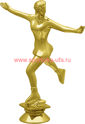Фигура 2303-120-100 фигурное катание