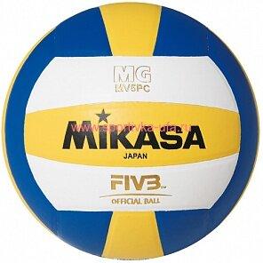 Мяч Mikasa MV5PC р. 5
