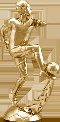 Фигура 2311-145-100 футбол
