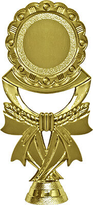 Фигура 2563-170-100 эмблемоноситель