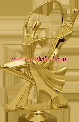 Фигура 2328-200-100 танцевальная пара